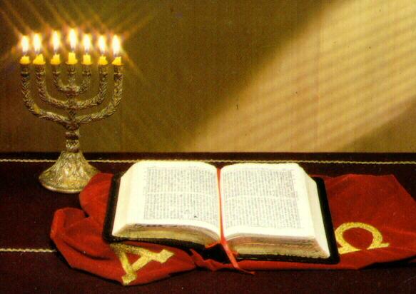 순금등대 촛대교회(슥 4_1~14).jpg